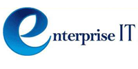 Enterprise IT Ltd